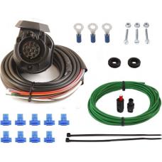 020-814 univerzální elektroinstalace 13-pin Bosal