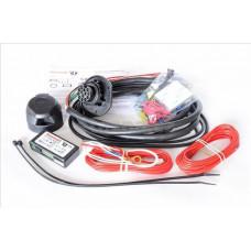 022-013 univerzální elektroinstalace 13-pin (Bosal-Oris)