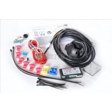 022-007 univerzální elektroinstalace 7-pin (Bosal-Oris)