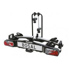 Nosič kol Traveller II - Bosal-Oris (doprava zdarma) 10990,-Kč