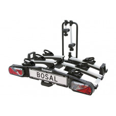 Nosič kol Traveller III - Bosal-Oris (doprava zdarma) 12690,-Kč