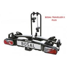 Nosič kol Traveller II Plus - Bosal-Oris(doprava zdarma) 11990,-Kč