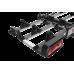 Nosič kol na tažné zařízení Bosal Comfort Pro 3 - (doprava zdarma)
